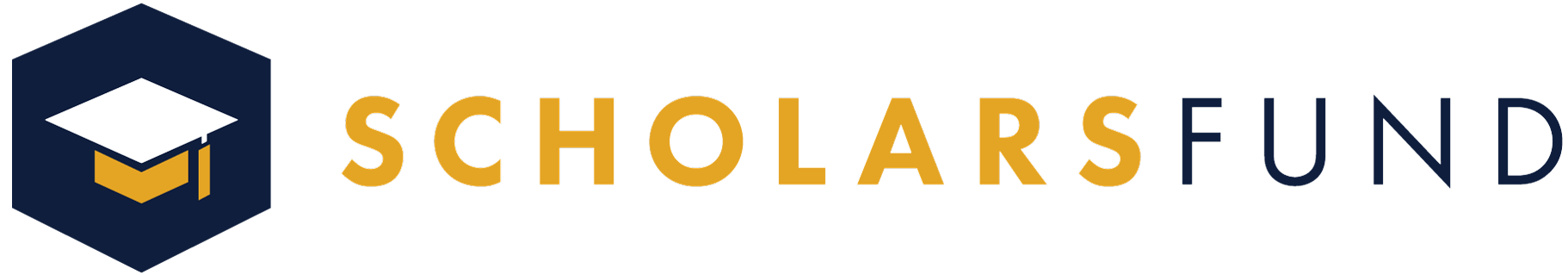 Scholars-Fund_FINAL logo
